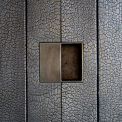 Unique Wall Finishes new gallery of textures and unique finishes | source-book