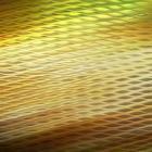Moz Design Pattern: Kelp