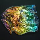 Fish Crystals