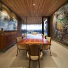 Homey Arizona contemporary, by Kendle Design Collaborative