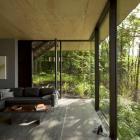 Alterstudio Architecture, LLP /Wilmington Gordon / Whit Preston Photography / Austin, TX