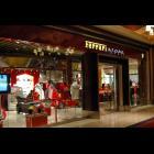 Wynn Resorts Ferrari Retail Showroom - Design by COLAB
