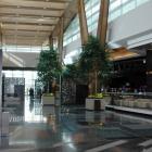 Aria Hotel Registration - City Center, Las Vegas
