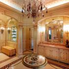 Beverly Hills project - Northwestern, Inc. - Design by Richard Winsberg Environments