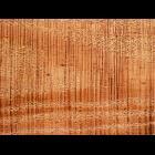 Roughsawn Pine