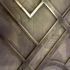 Unique design textures & patterns