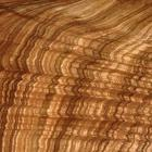 Curly Tasmanian Blackwood c/o Hearne Hardwoods